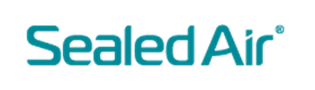 Logo Sealed Air Colombia
