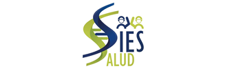 Logo SIES SALUD S.A.S.