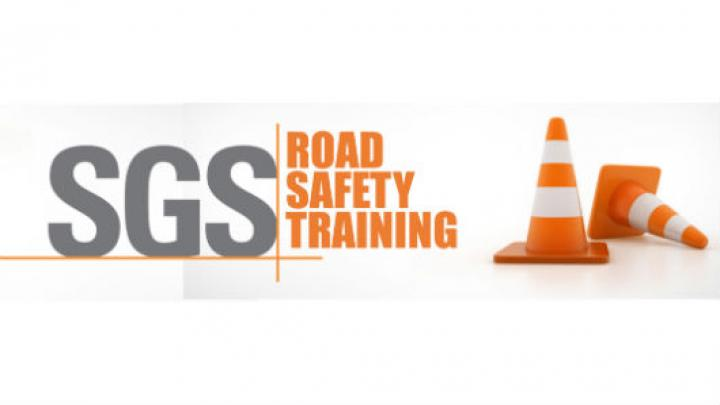 Road Safety Training