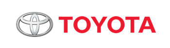 Logo Automotores Toyota Colombia S.A.S.
