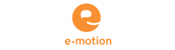 Logo Emotion Activity S.A.S.